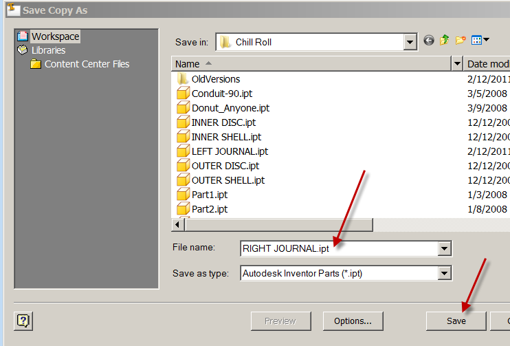 How to Use the Replace Model Reference Feature in Autodesk