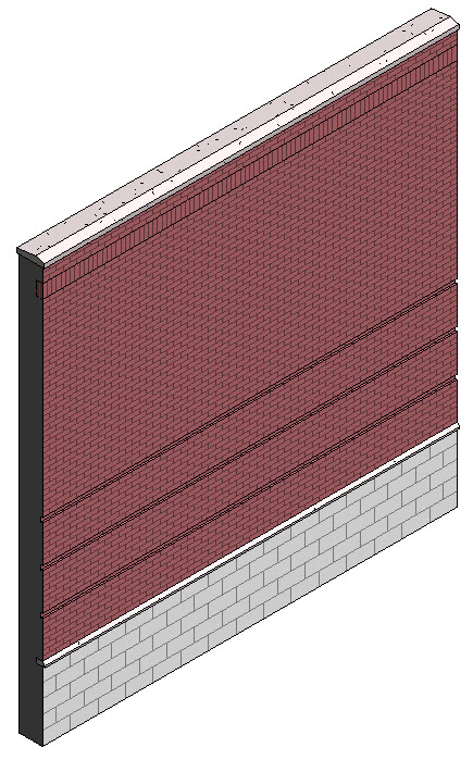 How to Edit Wall Types with Revit Architecture | Synergis