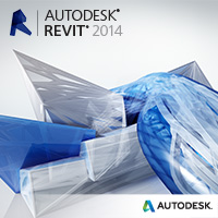 revit-2014-badge-200px