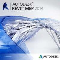 revit-mep-2014-badge-200px