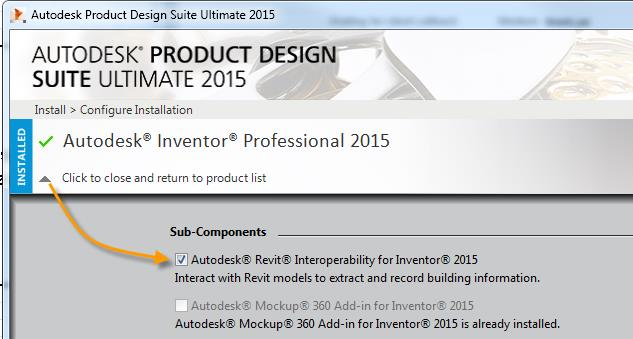 Autodesk Inventor and Revit Issue Due to a Recent Security