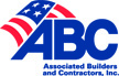 abc_logo_2color1and5