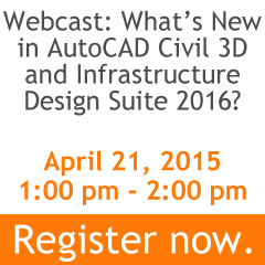civil3dwebcast