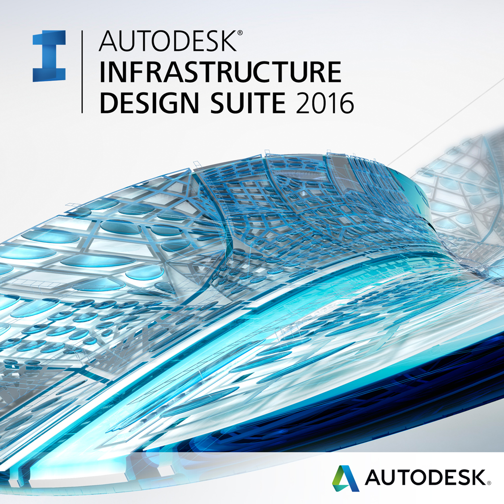 infrastructure-design-suite-2016-badge-1024px