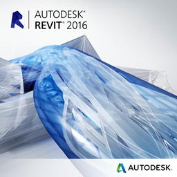revit-2016-badge-256px