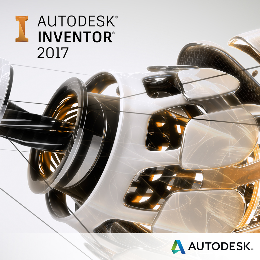 Cascading Order of Autodesk Inventor Professional Network License