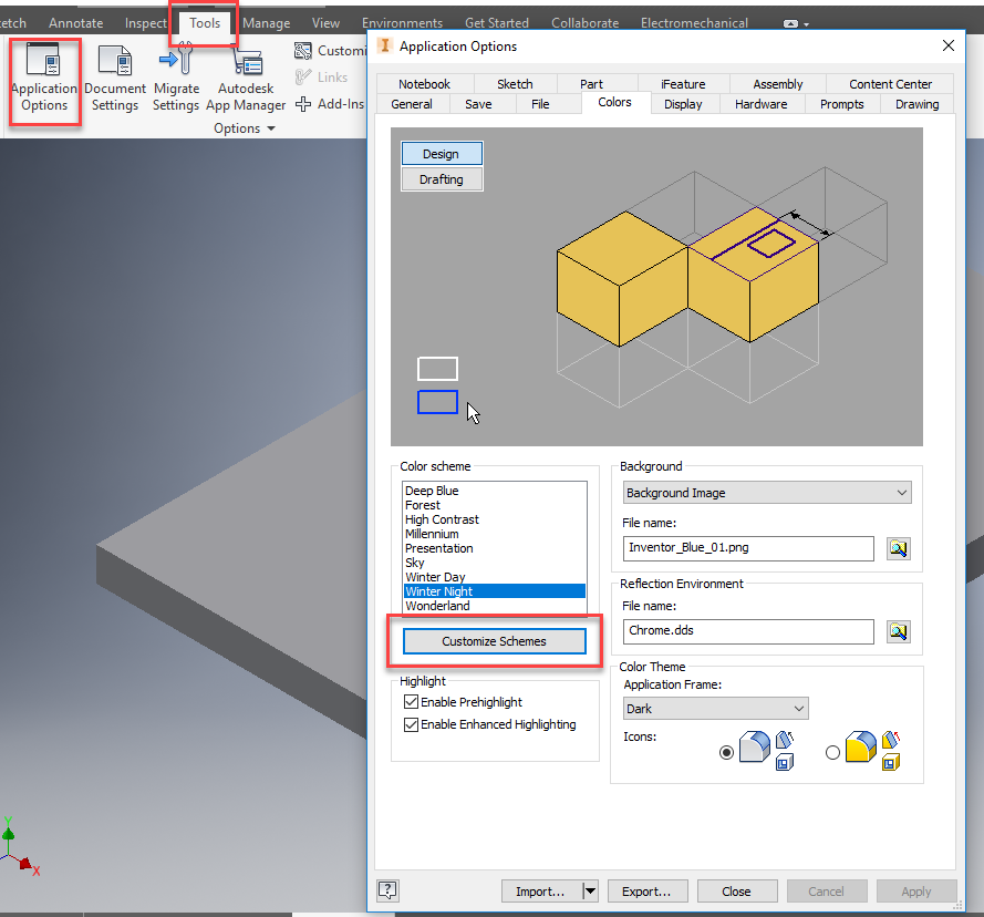 Autodesk License Manager 2019