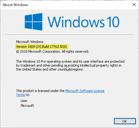 win10-version.png